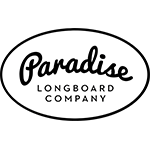 Paradise Longboard Co.